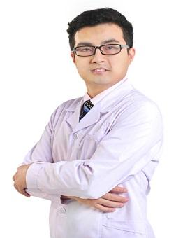 Shenzhen-AKJ-Dental-Deng-Yun