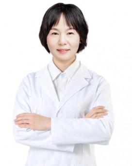 Shenzhen-AKJ-Li-Hongzhi-Pediatric-Dentist